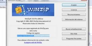 codigo-winzip