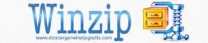 winzip gratis